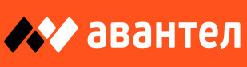 Уставный капитал компании составляет млн руб.